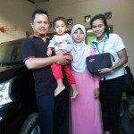 DO Sales Marketing Mobil Dealer Daihatsu Ida (12)