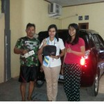 DO Sales Marketing Mobil Dealer Daihatsu Ida (17)
