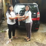 DO Sales Marketing Mobil Dealer Daihatsu Ida (20)