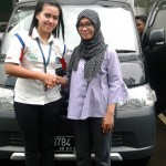 DO Sales Marketing Mobil Dealer Daihatsu Ida (4)