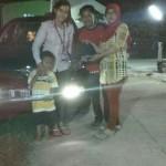 DO Sales Marketing Mobil Dealer Daihatsu Ida (5)