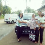 DO Sales Marketing Mobil Dealer Daihatsu Ida (7)