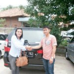 DO Sales Marketing Mobil Dealer Daihatsu Ida (8)