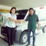 DO Sales Marketing Mobil Dealer Daihatsu Ida (9)