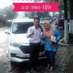 Foto Penyerahan Unit 15 Sales Marketing Mobil Dealer Toyota Magetan Sugeng