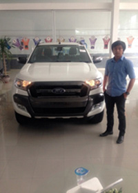 Sales-Dealer-Ford-Medan-Sumatera-Utara-Indonesia
