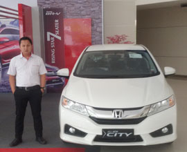sales-marketing-mobil-dealer-mobil-honda-serang-andi