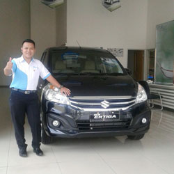 sales-marketing-mobil-suzuki-semarang-nur-solikin