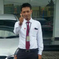 Sales Marketing Mobil Dealer Honda Mojokerto Nido