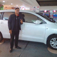 Sales-Marketing-Mobil-Suzuki-Gresik