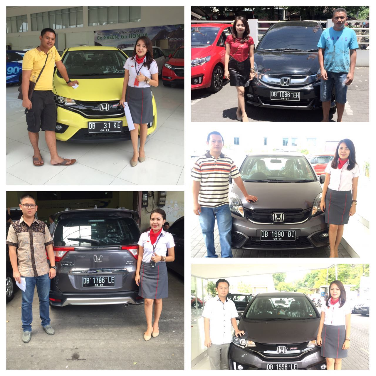 foto-penyerahan-unit-1-sales-marketing-mobil-dealer-honda-manado-diona-pangkey