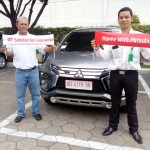 Foto-Penyerahan-Unit-10-Sales-Marketing-Mobil-Dealer-Mitsubishi-Solo-Agus