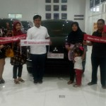 Foto-Penyerahan-Unit-12-Sales-Marketing-Mobil-Dealer-Mitsubishi-Solo-Agus