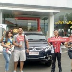 Foto-Penyerahan-Unit-21-Sales-Marketing-Mobil-Dealer-Mitsubishi-Solo-Agus