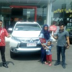 Foto-Penyerahan-Unit-22-Sales-Marketing-Mobil-Dealer-Mitsubishi-Solo-Agus