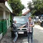 Foto-Penyerahan-Unit-7-Sales-Marketing-Mobil-Dealer-Mitsubishi-Solo-Agus-1