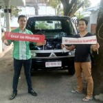 Foto-Penyerahan-Unit-9-Sales-Marketing-Mobil-Dealer-Mitsubishi-Solo-Agus-1