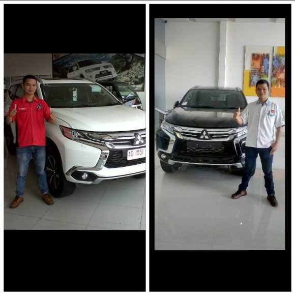 Sales-Marketing-Mobil-Dealer-Mitsubishi-Solo-Agus-580x580