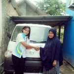 DO Sales Marketing Mobil Dealer Daihatsu Ida (10)