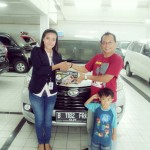 DO Sales Marketing Mobil Dealer Daihatsu Ida (11)