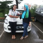DO Sales Marketing Mobil Dealer Daihatsu Ida (15)