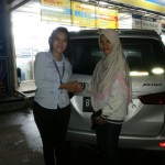 DO Sales Marketing Mobil Dealer Daihatsu Ida (19)