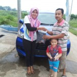 DO Sales Marketing Mobil Dealer Daihatsu Ida (3)