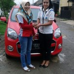DO Sales Marketing Mobil Dealer Daihatsu Ida (6)