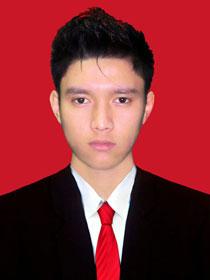 Sales Marketing Mobil Dealer Honda Payakumbuh Ryan Hadi