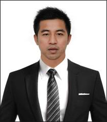 Sales Marketing Mobil Dealer Toyota Payakumbuh