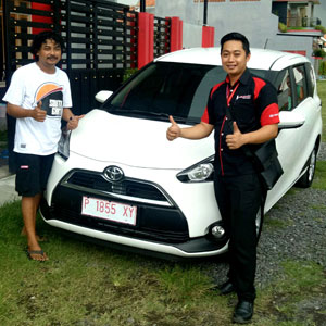 sales-marketing-toyota-jember-banyuwangi-situbondo-irvan