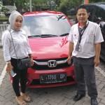 DO Sales Marketing Mobil Dealer Honda Jaka (1)
