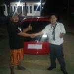 DO Sales Marketing Mobil Dealer Honda Jaka (4)