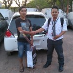 DO Sales Marketing Mobil Dealer Honda Jaka (6)