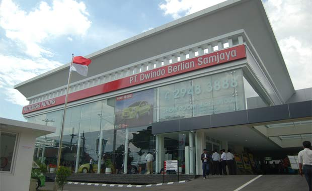 Dealer-Mobil-Mitsubishi-Dwindo-Berlian-Samjaya