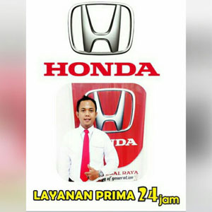 sales-marketing-dealer-honda-tegal-burhan