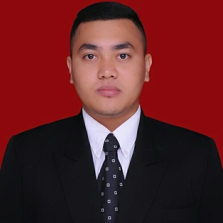 Sales Marketing Mobil Dealer Mazda Medan Fadlan