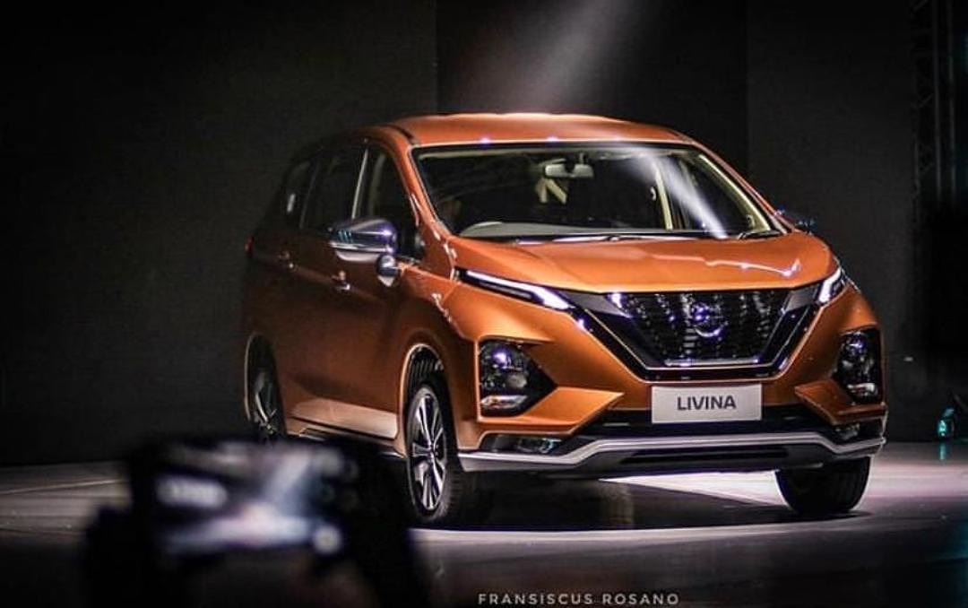 Gallery Nissan By Umi