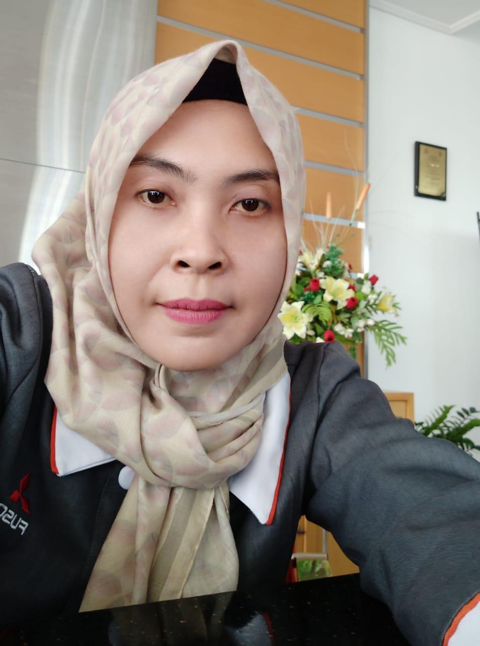 Foto Profile By Ita