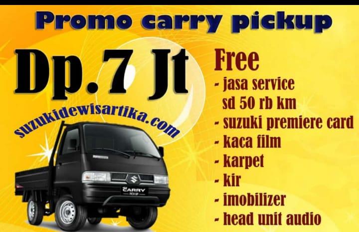 Promo 1 By Tika