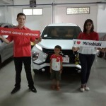 Foto-Penyerahan-Unit-11-Sales-Marketing-Mobil-Dealer-Mitsubishi-Solo-Agus