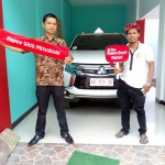 Foto-Penyerahan-Unit-20-Sales-Marketing-Mobil-Dealer-Mitsubishi-Agus