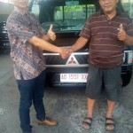 Foto-Penyerahan-Unit-5-Sales-Marketing-Mobil-Dealer-Mitsubishi-Solo-Agus