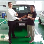 Foto-Penyerahan-Unit-8-Sales-Marketing-Mobil-Dealer-Mitsubishi-Solo-Agus-1