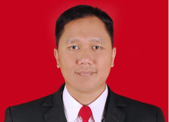 Sales Marketing Mobil Dealer Toyota Aditya