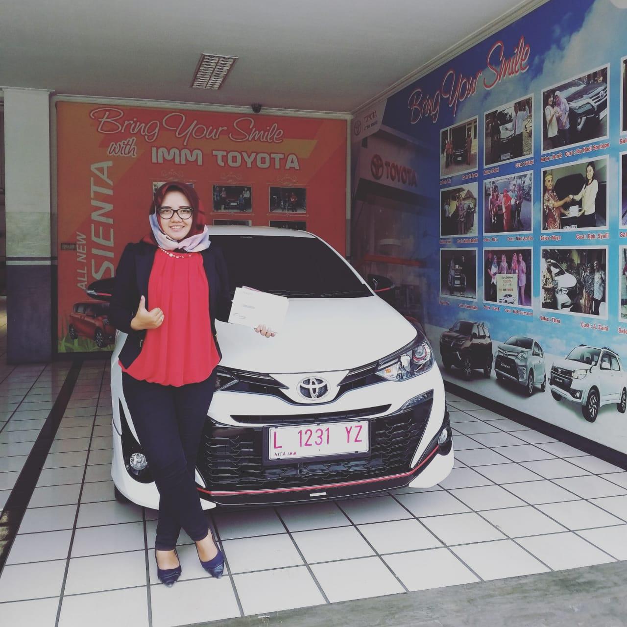 Sales-Marketing-Mobil-Dealer-Toyota-Nita