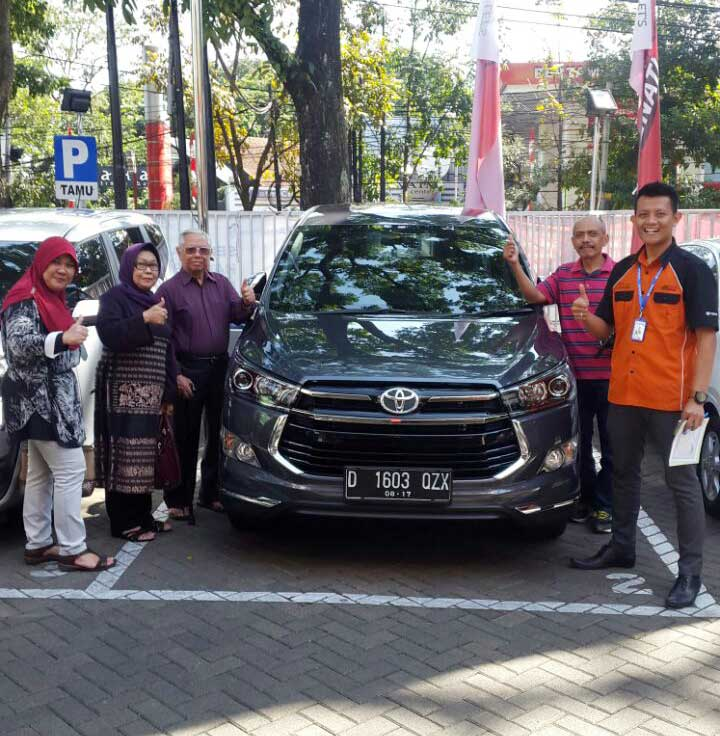 Sales-Marketing-Mobil-Toyota-Jaya